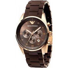 Emporio Armani Herren Uhr  aus Großhandel und Import
