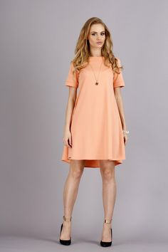 sukienka asymetryczna - Szukaj w Google