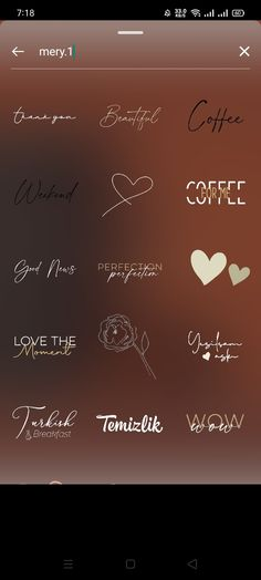 Instagram Words, Instagram Emoji, Iphone Instagram, Instagram And Snapchat, Insta Instagram, Instagram Story Ideas, Instagram Quotes, Best Filters For Instagram, Instagram Editing Apps