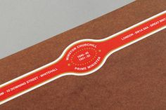 See The Business Cards Of Darwin, Shakespeare, And Other Famous Historical Figures Love Design, Print Design, Graphic Design, Famous Historical Figures, Letterhead, Darwin, Hot Sauce Bottles, Business Cards, Branding Design