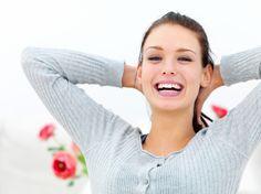 3 passos para driblar a ansiedade
