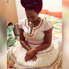 afrikanische hochzeiten The bride The bride African Print Dresses, African Wear, African Attire, African Fashion Dresses, African Women, African Dress, African Clothes, African Lace, African Beauty