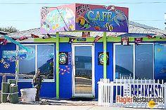 Turtle Shack Cafe Palm Beach