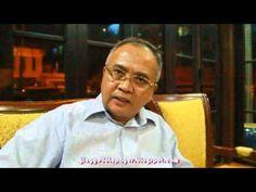 The Kedah Saga   jebatmustdie