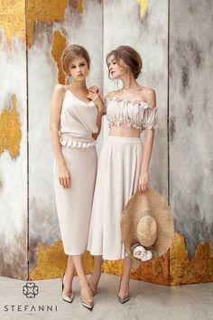 Dress Drawing by Adobe Illustrator CC Casual Dresses, Short Dresses, Girls Dresses, Couture Dresses, Fashion Dresses, Dress Skirt, Dress Up, Business Dresses, Dress Patterns