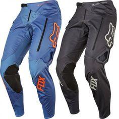 Fox Racing Legion Offroad Mens Off Road Dirt Bike Racing Motocross Pants