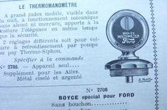 Citroen-Boyce-speciale-pour-Citroen-Ford-REF-02