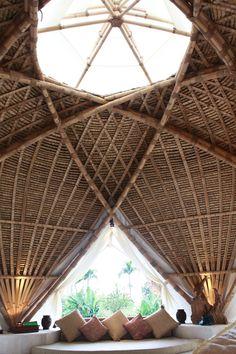 Gallery — Bio Arc Design Pavilion Architecture, Sacred Architecture, Vernacular Architecture, Sustainable Architecture, Architecture Design, Residential Architecture, Contemporary Architecture, Landscape Architecture, Bamboo House Bali