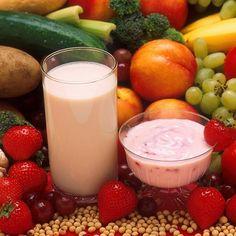 Já ouviu falar na dieta FODMAP? Saiba mais sobre os alimentos ricos e pobres em FODMAPs e seus benefícios na redução dos sintomas da Síndrome do Intestino Irritável.