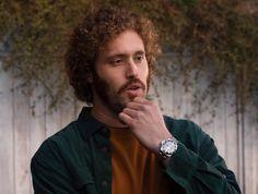 Rolex Watch – Silicon Valley TV Show Scenes Silicon Valley Tv Show, Comedy Tv Series, Watch Brands, Rolex Watches, Tv Shows, Fashion, Moda, Fashion Styles, Fashion Illustrations