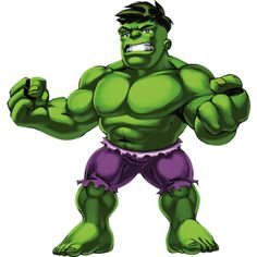 Discover recipes, home ideas, style inspiration and other ideas to try. Chibi Marvel, Hulk Marvel, Hulk Party, Superhero Party, Hero Squad, Giant Monster Movies, Hulk Birthday, Incredible Hulk, Cool Posters