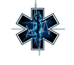 A job I love paramedic Paramedic Tattoo, Paramedic Quotes, Ems Humor, Medical Humor, Love Tatuaje, Ems Tattoos, Firefighter Paramedic, Fire Tattoo, Emergency Medical Services