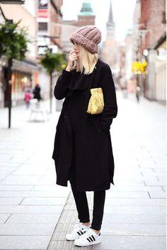 black coat, 블랙코트 : 네이버 블로그