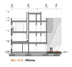 Galeria - Residência Afsharian / ReNa Design - 25