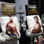 The money that will be generated by the welterweight title unification fight between Floyd Mayweather Jr. and Manny Pacquiao — already expected to be a slam dunk to break every revenue record in combat sports history — is growing by the day and could easily surpass $400 million.
