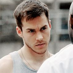 Just a book of one shots about Jake Riley from The CW's new show, Containment :) Hot Actors, Actors & Actresses, Jack Riley, Supergirl 2015, Eye Candy Men, Grey Anatomy Quotes, Good Looking Men, American Horror, Guys And Girls