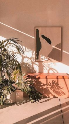 — 𝖲𝗈𝖿𝗍 𝗅𝗈𝖼𝗄𝗌𝖼𝗋𝖾𝖾𝗇𝗌 ((♡)) 𝕟𝕒𝕥𝕦𝕣𝕖! 𝗅𝗂𝗄𝖾 𝗂𝖿 𝗒𝗈𝗎 𝗌𝖺𝗏𝖾𝖽. | Minimalist wallpaper, Aesthetic iphone wallpaper, Plant wallpaper