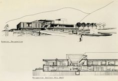 sectional perspective - Google Search
