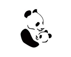 design pattern panda - Google Search