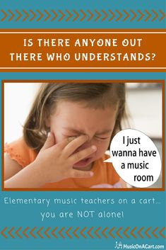 Organizational tips, time saving tricks, and other helpful resources to help you rock as you ROLL teaching music from a cart! Music Teachers, Music Classroom, Music Education, Classroom Ideas, Teaching Career, Teaching Music, Teaching Ideas, Preschool Music, Music Activities