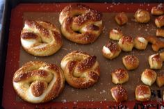 soft-pretzels-60A-580x386