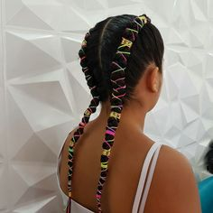 Braided Scarf, Hair Upstyles, Hair Videos, Hair Looks, Hairdresser, Girl Hairstyles, Locks, Afro, Beauty Makeup