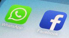 EL PAÍS (@el_pais) twitteó a las 3:35 p. m. on mié, sep 28, 2016: #Lomásvisto Tras cambiar su política de privacidad, Whatsapp advierte: o aceptas o el servicio deja de funcionar