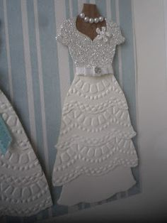 About dress up framelits stampin up cards on pinterest dress