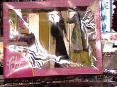 Résultats de recherche d'images pour «Fulla doll set»