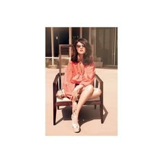 Selena Gomez for Elle Mexico Magazine, 2011 - Credit:... ❤ liked on Polyvore featuring selena gomez