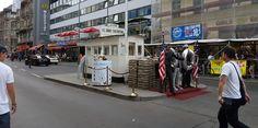 Rowerowe Słubice, Kostrzyn, Frankfurt na Odrą oraz Berlin   Rowerowe Porady - najpopularniejszy blog rowerowy