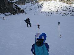 W górach tylko narty? Nic bardziej mylnego, atrakcji jest bardzo wiele! - http://www.imachina.pl/w-gorach-tylko-narty-nic-bardziej-mylnego-atrakcji-jest-bardzo/