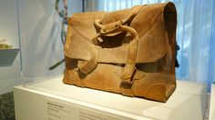 7f78e8512cb 39 Best CERAMIC BAGS - Marilyn Levine (1935-2005) images