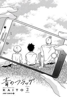 Manga Bl, Dungeon Ni Deai, Crying My Eyes Out, Tales Of Zestiria, Kimi No Na Wa, Blue Flag, Clannad, Blue Exorcist, Manhwa Manga