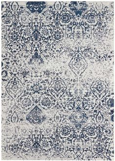 Inspirational navy area rugs Arts, lovely navy area rugs or nourison damask ivory navy area rug 24 navy blue area rug with white border Damask Decor, Damask Rug, Navy Rug, Navy Blue Area Rug, Room Rugs, Rugs In Living Room, Grey Rugs, Beige Area Rugs, Modern Area Rugs