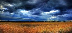 Fotos de Nuvens | Fottus