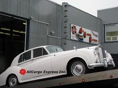 If you need to an international auto shipping specialist for your antiques, collectibles, exotics, and just about anything on wheels, you can count on AllCargo Express. We have over 35 years of experience working with auto dealers, collectors, brokers, and freight forwarders from around the globe. #autoshipping Freight Forwarding Companies, Freight Forwarder, Count, Globe, Wheels, Antiques, Antiquities, Speech Balloon, Antique