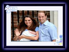 Created by Kate Middleton Daily