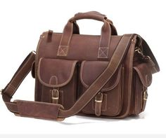 A laptop bag for men can protect your computer from dust and grime. For getting best deal on laptop bags you need to explore the net where you can find best deal on laptop bag which suits to your budget and requirement. www.cheaplaptopbags.co.uk/laptop-bags-for-men.html