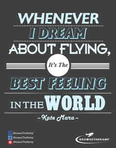 #aviation #avgeek #quotes