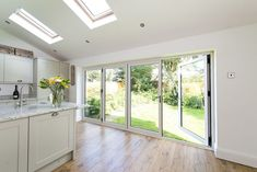 There's still time to get them done this year and enjoy the sun! Get in touch to see how we can transform your home… Moving Home, Upvc Windows, Home Improvement Projects, Be Yourself Quotes, Your Space, Improve Yourself, Doors, Touch, Sun