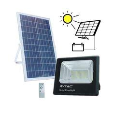LED Solárne reflektory Led, Solar, Phone, Telephone, Mobile Phones