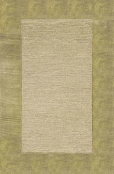 Trans Ocean Imports Liora Manne - Madrid Border Rugs | Rugs Direct