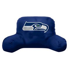Decorative Pillow NFL Seahawks Multi-colored