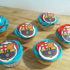 A #SushiandCake ja estem preparats pel partit d'avui contra el @FCBayern !! I tu?? Vine a buscar la teva #cupcake i el teu #sushi #takeaway pel partit !! @FCBarcelona  A #SushiandCake ya estamos preparados para el partido de hoy contra el @FCBayern !! Y tu?? Ven  buscar tu #cupcake y tu #sushi #takeaway para el partido !! #matchday #packmas  #FCBFCB #Champions #Barça #FCBarcelona #Guardiola #Munchen #FCB #FCBayern #CampNou #Barcelona #ForçaBarça