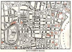 1945 shanghai - Google 搜尋