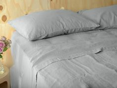 light-grey-pure-linen-sheet-set-3a.jpg
