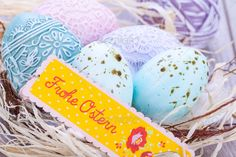 festive traditional easter egg decoration ...  background, basket, beautiful, beauty, blue, bouquet, bunny, card, celebration, close-up, closeup, color, colored, colorful, concept, culture, decoration, design, easter, eastern, egg, eggs, eggshell, elegance, elegant, feather, feathers, festive, flower, girl, green, happy, holiday, light, magenta, natural, nature, object, pink, raw, religion, romantic, season, spring, symbol, tradition, traditional, tulip, white, yellow