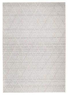 We love the neutral tones and stunning pattern of our new Vienna 2351 Hand Loomed Silver Grey Patterned Wool and Viscose Modern Rug. This is a beautiful, high quality, luxurious floor rug for your home or office. https://www.rugsofbeauty.com.au/collections/vienna-rugs/products/vienna-2351-hand-loomed-silver-grey-patterned-wool-and-viscose-modern-rug?utm_content=buffer75443&utm_medium=social&utm_source=pinterest.com&utm_campaign=buffer
