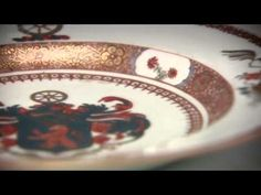 ▶ 4/4 Treasures of Chinese Porcelain - YouTube